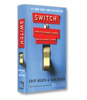 Image of Switch