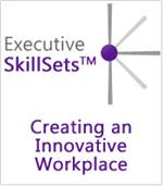 Image of Creating an Innovative Workplace
