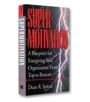 Image of SuperMotivation