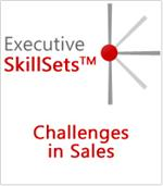 Image of Challenges in Sales