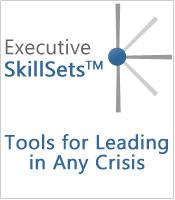 Image of Tools for Leading in Any Crisis