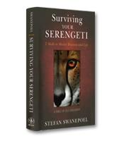 Image of Speed Review: Surviving Your Serengeti