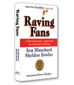Image of Raving Fans