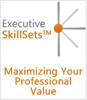 Maximizing Your Professional Value