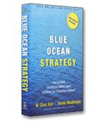 Image of Blue Ocean Strategy