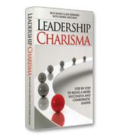 Image of Speed Review: Leadership Charisma