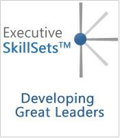 Image of Developing Great Leaders