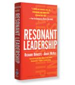 Image of Resonant Leadership