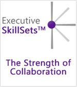 Image of The Strength of Collaboration
