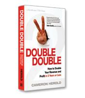Image of Speed Review: Double Double