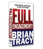 Image of Full Engagement!