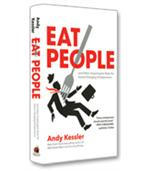 Image of Eat People