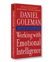 Image of Working With Emotional Intelligence