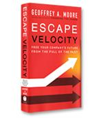 Image of Escape Velocity