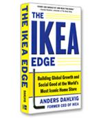 Image of Speed Review: The IKEA Edge