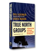 Image of Speed Review: True North Groups