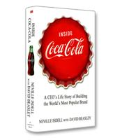 Image of Speed Review: Inside Coca-Cola