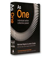 Speed Review: As One