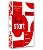 Image of Speed Review: Just Start
