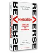 Image of Speed Review: Reverse Innovation