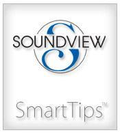 Image of SmartTips: Preparing For Your Annual Performance Review