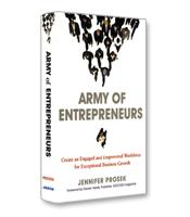 Image of Army of Entrepreneurs
