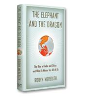 Image of The Elephant and the Dragon