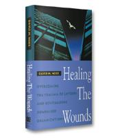 Image of Healing the Wounds