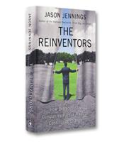 Image of The Reinventors