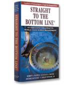 Image of Straight to the Bottom Line