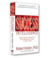 Image of Success Intelligence
