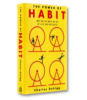 Image of The Power of Habit