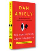 Image of Speed Review: The (Honest) Truth About Dishonesty