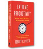 Image of Extreme Productivity