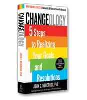 Image of Changeology