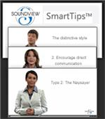 Image of The Complete SmartTips® Video Library