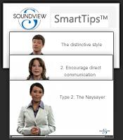 The Complete SmartTips® Video Library