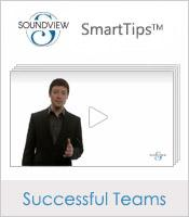Image of SmartTips® Successful Teams Collection