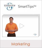 Image of SmartTips® Marketing Collection