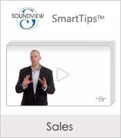 Image of SmartTips® Sales Collection