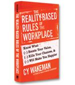 Image of The Reality-Based Rules of the Workplace