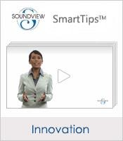 Image of SmartTips® Innovation Collection