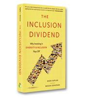 Image of The Inclusion Dividend
