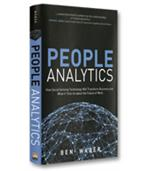 Image of Speed Review: People Analytics