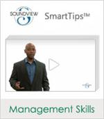 Image of SmartTips® Management Skills Collection