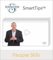 Image of SmartTips® People Skills Collection