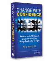 Image of Change with Confidence