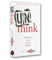 Image of Speed Review: Unthink