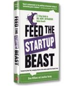 Image of Speed Review: Feed the Startup Beast
