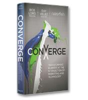 Image of Speed Review: Converge